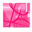 Valentina tortora ARTE Logo